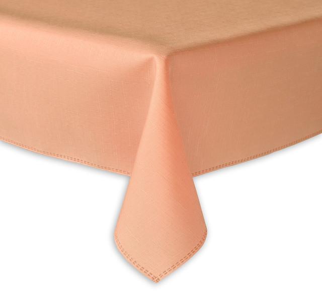 18 Belles Couleurs ACTION-Nappes-Lavable-Tache protection 130x130 cm