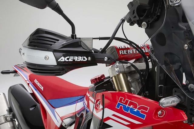 Honda-CRF450-L-Rally-concept-EICMA-07