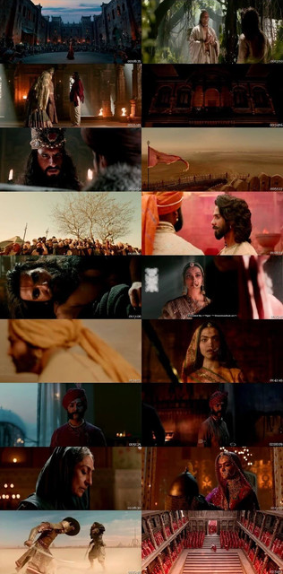 Padmaavat_2018_Screen_Shots.jpg