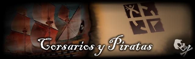 Corsarios_y_piratas_geocaching