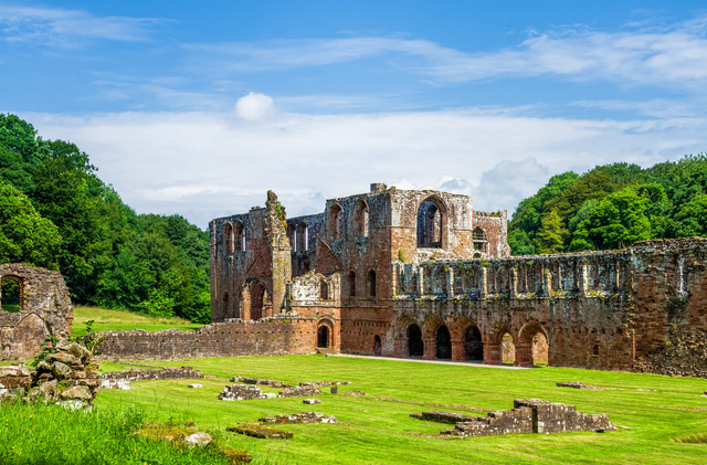 furness_abbey