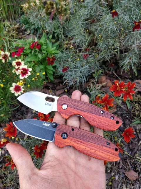 Custom G10 Scales — imgbb com