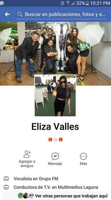 eliza_valles_presentadora_multimedios_laguna