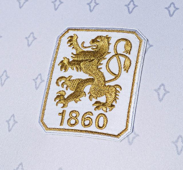 1860_003