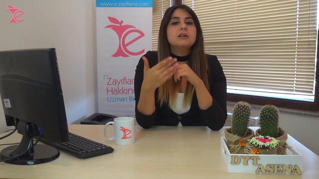 Türkiye'nin en ünlü diyetisyenleri E-Zayiflama.com 'da  4_1