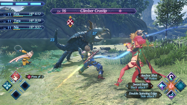 xenoblade_2_battle_system_combat_guide