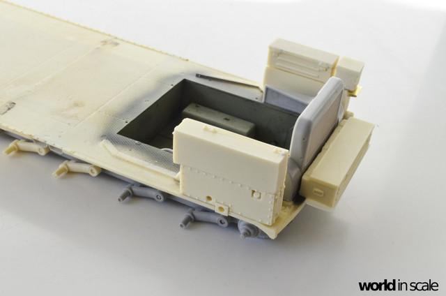 "P-40 ""Longtrack""-Radar - 1:35 v. Trumpeter, Panzershop, ... DSC_0878_1024x678"