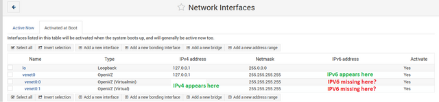 Network_Interfaces