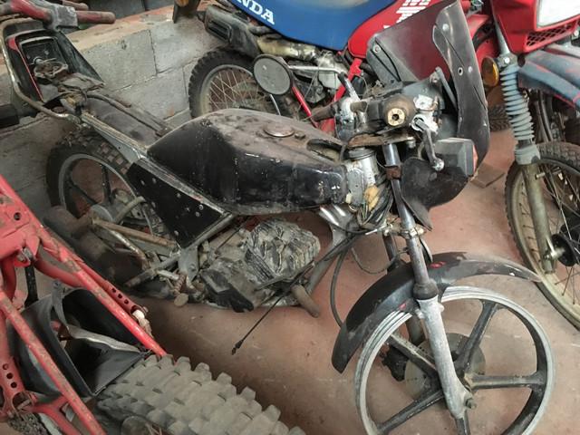 Mobs, motos et vélos... IMG_2862_Copier