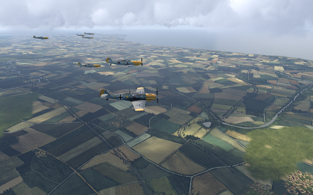 Il-2-Sturmovik-Cliffs-Of-Dover-Alpha-With-Effects-08-22-2017-12-03-53-15.png