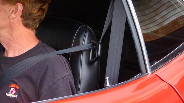 [Image: seat_belt_guide.jpg]