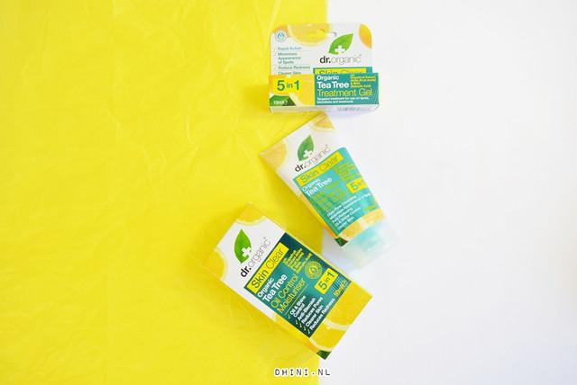 2017-Dr-Organic-Tea-Tree1aa.jpg