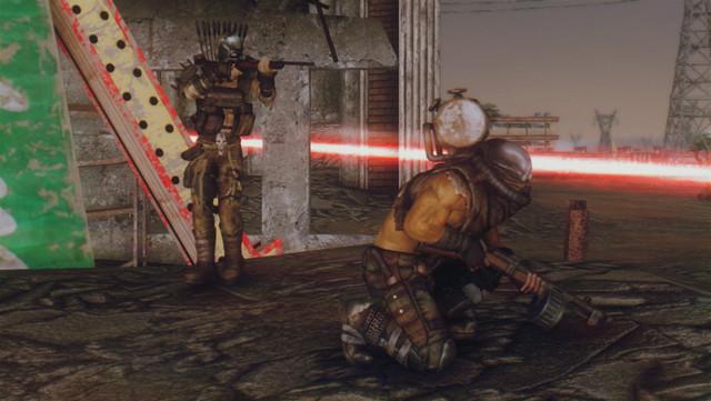 Fallout Screenshots XIII - Page 5 20180824083225_1