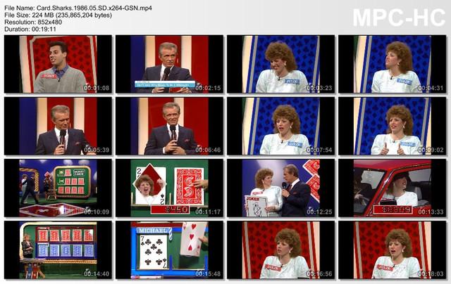 Card Sharks 1986 05 SD x264-GSN mp4