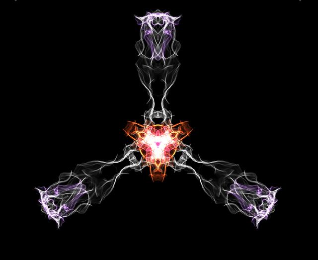 avatar_Nebenfigur
