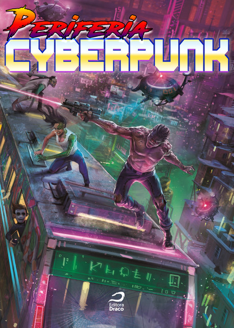 Periferia_cyberpunk
