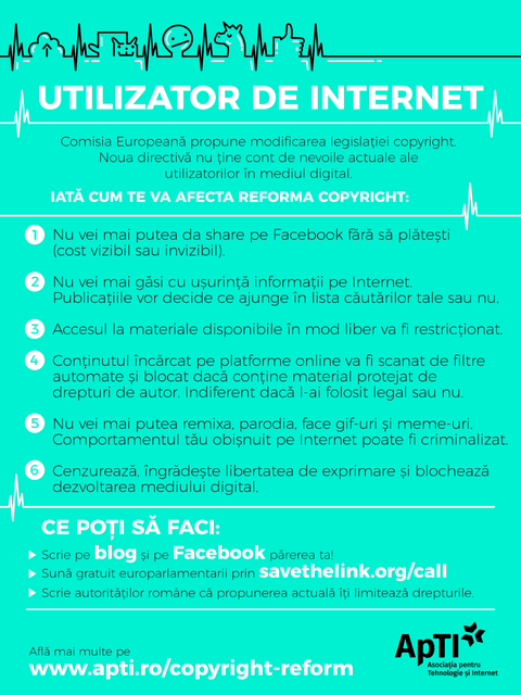 Utilizator_de_Internet_implicatii_reforma_copyright