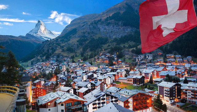 Think_Switzerland_Country_Zermatt_Matterhorn_486574518_extravagantni_copy