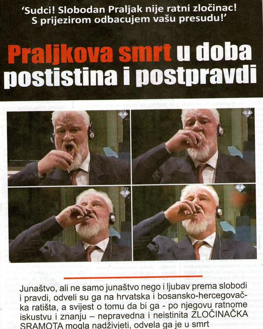 PRALJAK_SUDCIMA
