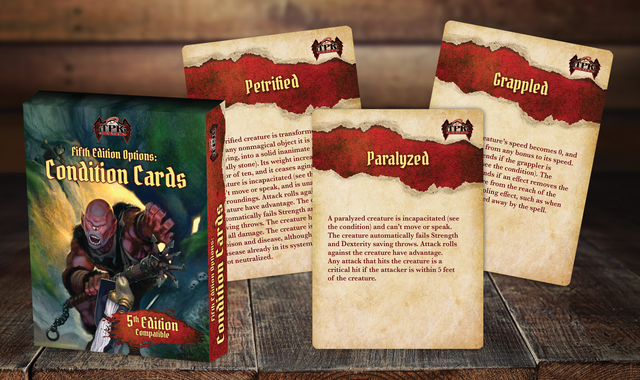 cards_mock_up