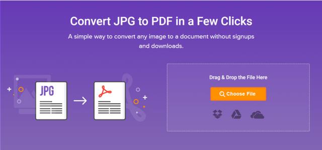 convert_jpg_to_pdf