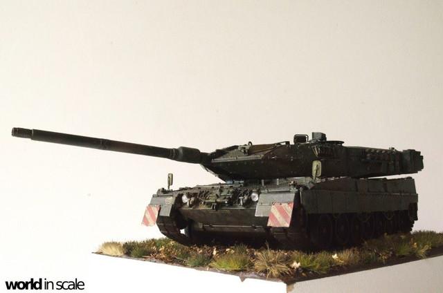 Leopard 2 A7 - 1:35 v. Meng Models 32332206_1044706095696905_1174596843045126144_o