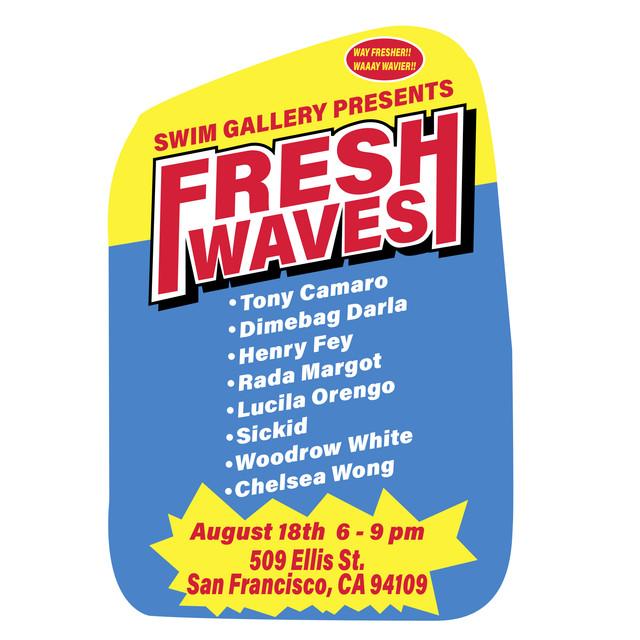 FRESH-WAVES-SWIM-Current-Flyer