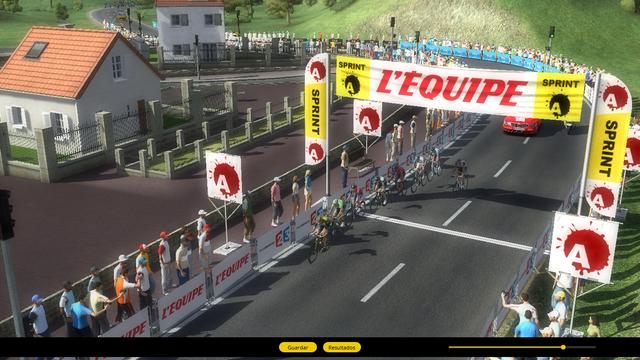 [StageMaker] Creaciones etapa reina Tour de Francia Screenshot_14
