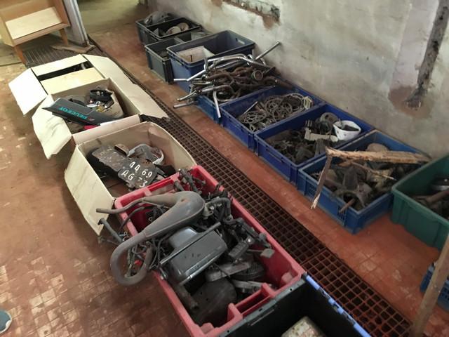 Mobs, motos et vélos... IMG_2833_Copier