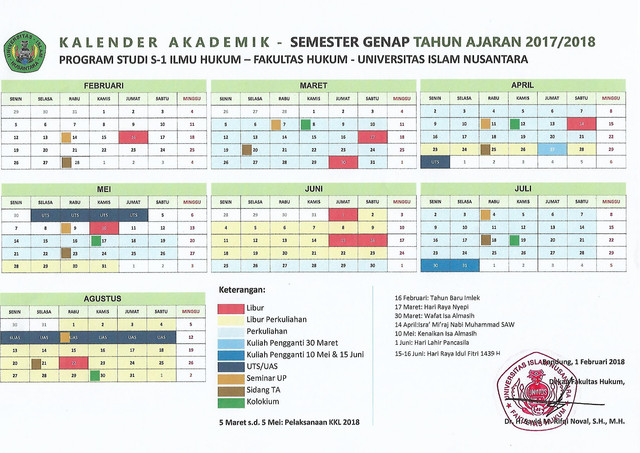 kalender_akademik
