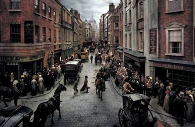Londres, 1888 Screenshot-20181022-130604-1