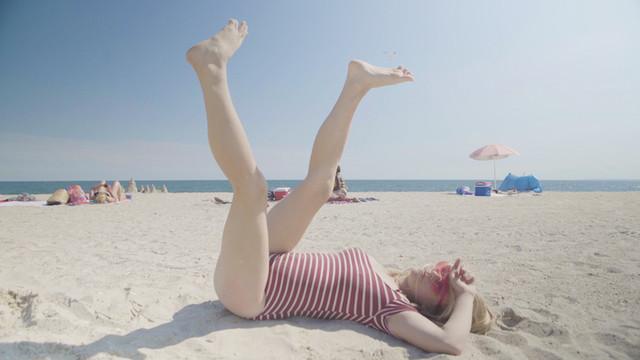 Beach_Dance1_website