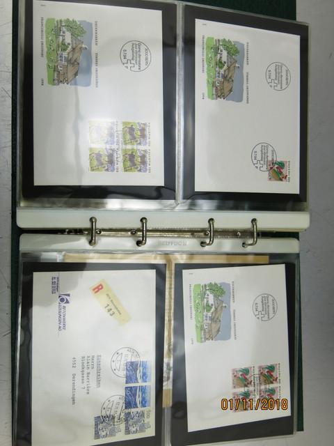 IMG-2699