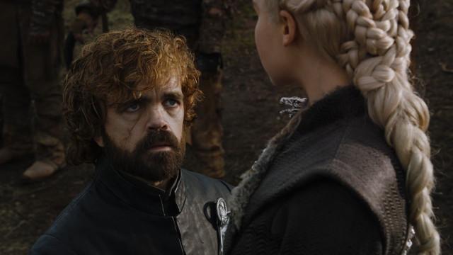 Game of Thrones S07 E05 WEBRip 1080p Ita Eng x265 NAHOM mkv 20170822 202518 249