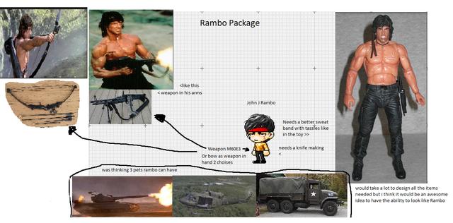 Rambo_char.png