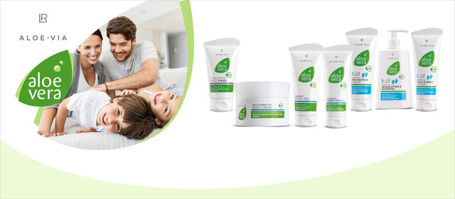 EmailMe Form - Aloe Vera Cream with Propolis