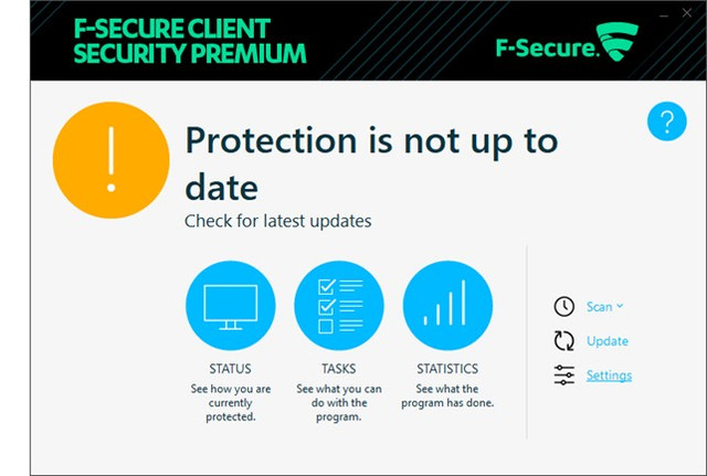 f secure1