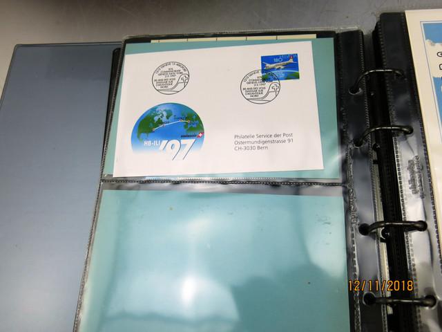 IMG-3288