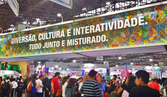 Bienal_do_Livro_de_S_o_Paulo_752x440