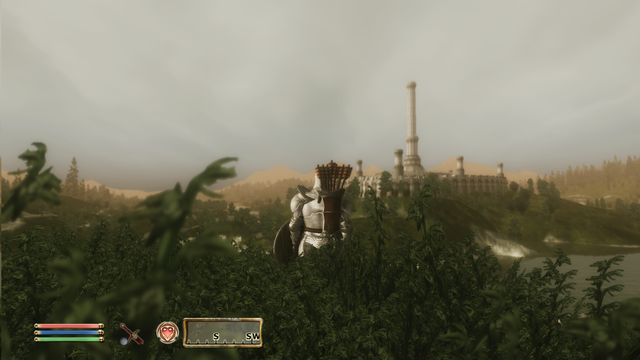 Favourite computer games of all time. [2] - Page 15 Oblivion_2018_01_11_03_56_35_59