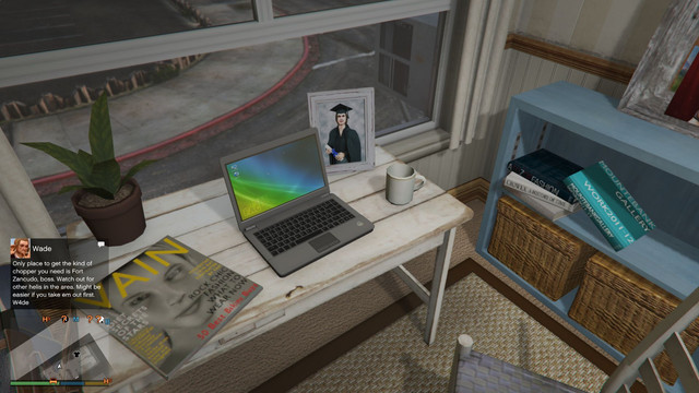 Favourite computer games of all time. [2] - Page 16 GTA5_2018_02_16_00_38_38_93