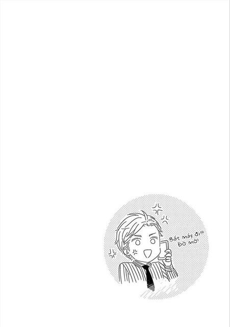 Hoshi_Namae_mo_Shiranai_Machiawase_36
