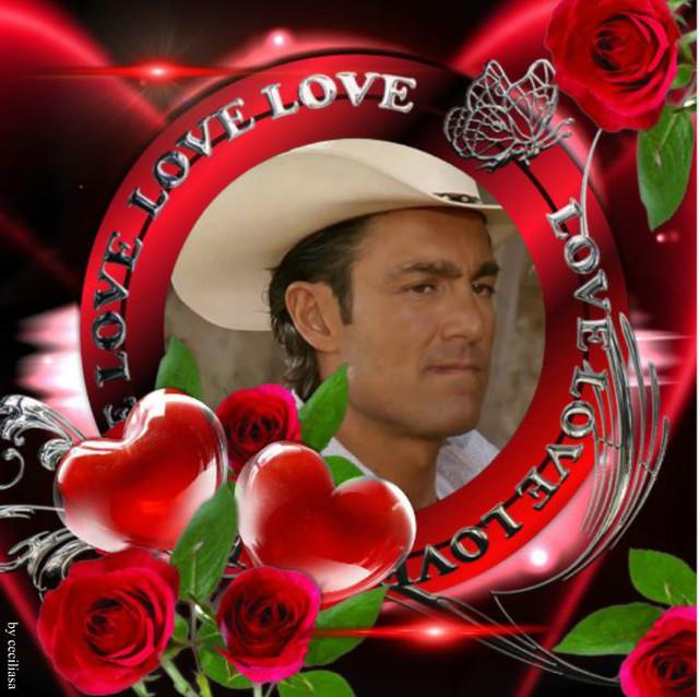 love FER310718