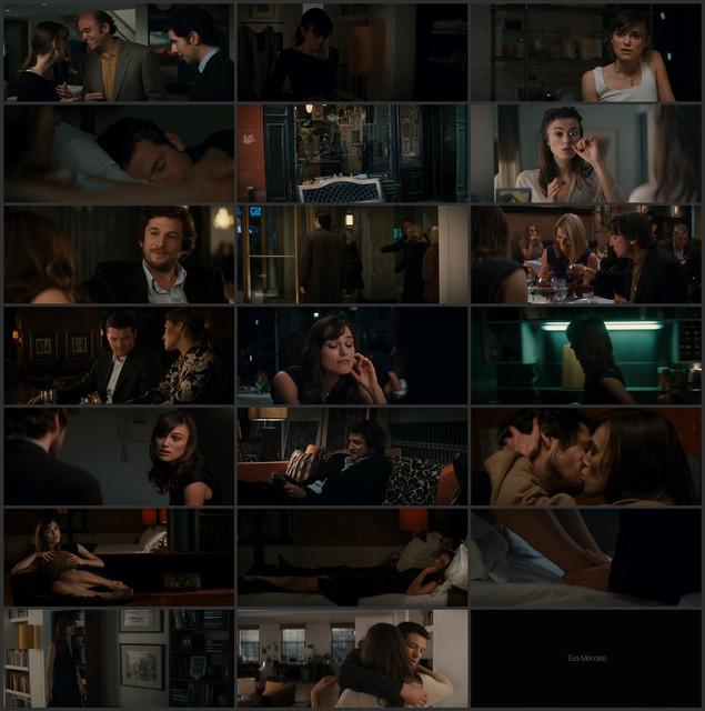 Last Night (2010) - screenshots