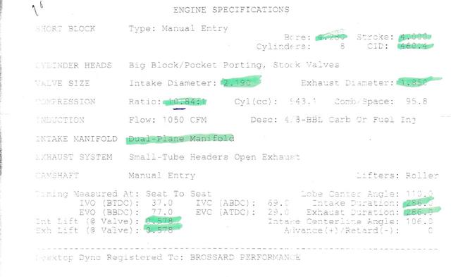 [Incoming] 71' 454 du Texas jusqu'au Lot - Page 6 Screenshot_2018_05_23_10_21_00