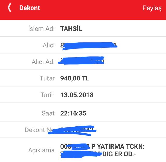 Screenshot_2018_05_13_22_25_08_355_com_akbank_android_apps_akbank_direkt.jpg