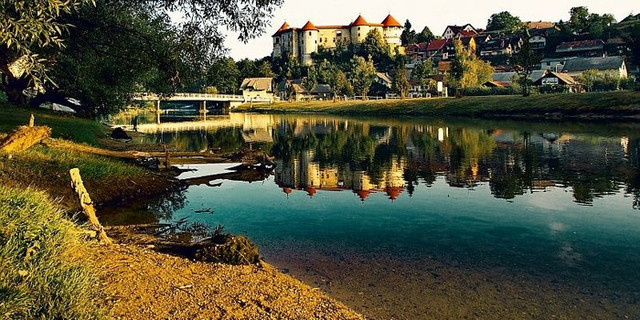 Zuzemberk castle b