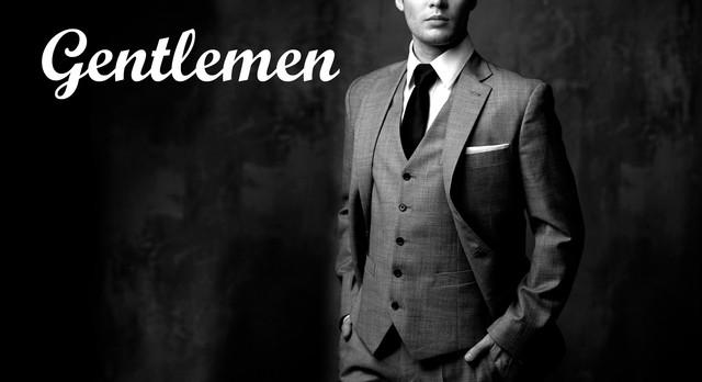 Forum Gentlemen Strona Główna