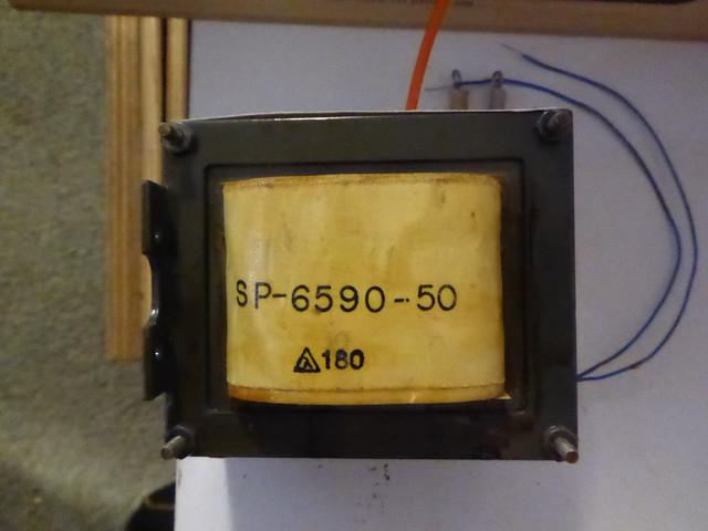 P1100315