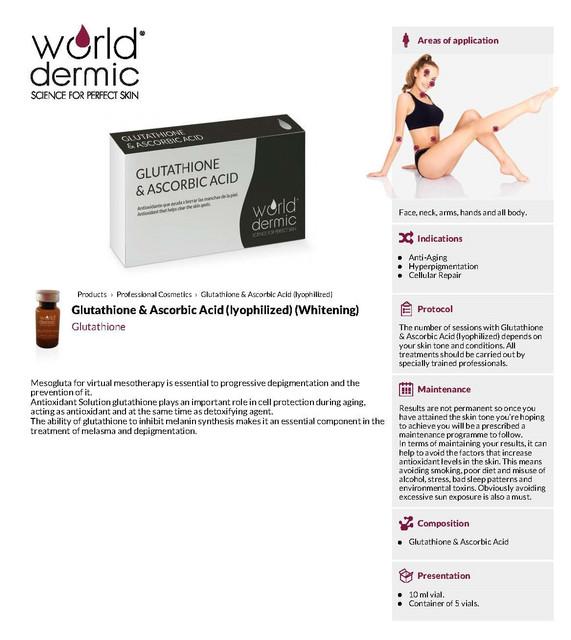 glutathione_ascorbic_acid_lyophilized_INGLES